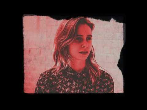 """Good News"" [Piano Version] by Julien Baker // Lyrics"