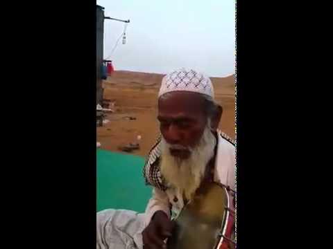 Humare Jaisa Dil Kahan Milega... Md. Rafi