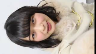 NOGIKOI 乃木恋 坂道の下で、あの日僕は恋をした 鈴木絢音 あーちゃん ...