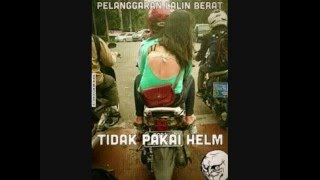 Download Mp3 Meme Kocak Gagal Fokus!!