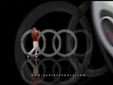 Audi of Columbia