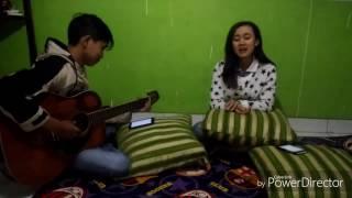 Video Cover lagu ASTRID-TERPUKAU (rahayudiahdiahrahayu) download MP3, 3GP, MP4, WEBM, AVI, FLV Februari 2018