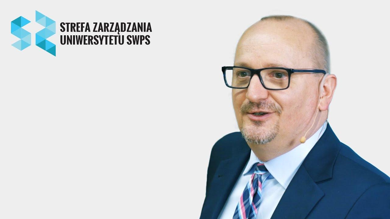 prof. Katarzyna Popiołek