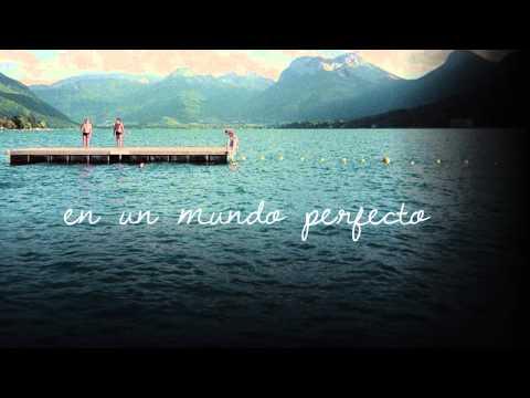 Perfect World - Kodaline (Traducida al...