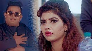 RAJU PUNJABI  || SONIKA SINGH || LATEST HARYANVI SONGS 2019
