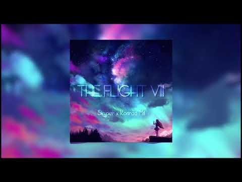 Skyper - The Flight VIII