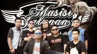"Gambar cover Profil Band Musisi Jalanan Purwodadi ""MJP"""