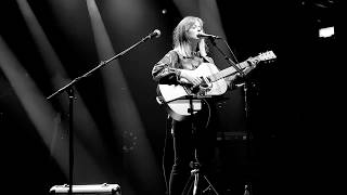 Orla Gartland - Inevitable (Live at Koko