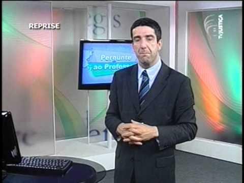 Видео Artigo 33 eca