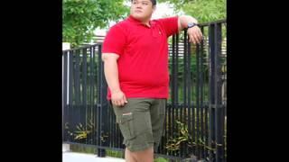 YAKYIM เครื่องแต่งกายแฟชั่นสำหรับผู้ชาย Big size Big size men fashi...