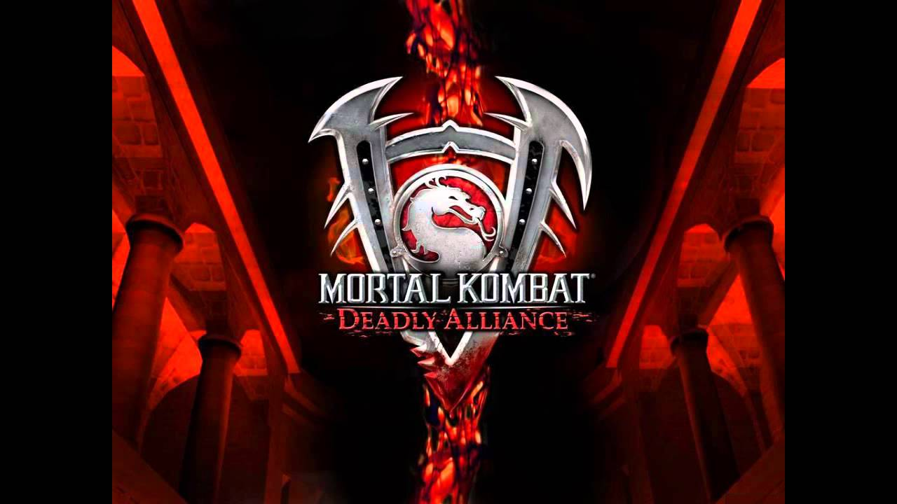 mortal kombat deadly alliance ps2 iso mega