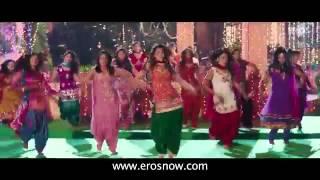 Aaja Bhangra Pa Laiye Full Song   Saadi Love Story   YouTube