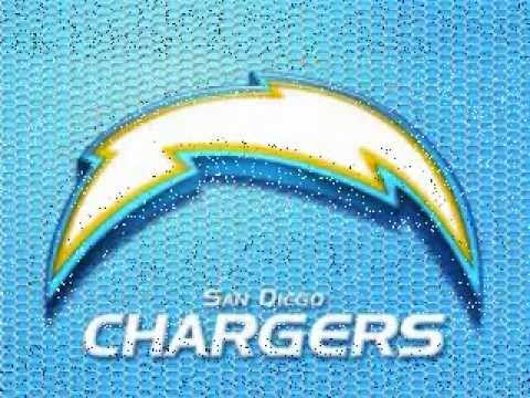 San Diego Chargers....NFL...Tribute Video...Chargers History