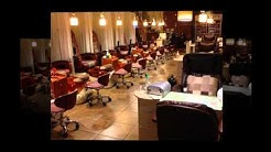 Mai Beauty Nail Salon and Foot Massage in Sarasota, Florida 34231 (919)