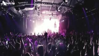 Nonstop Nhạc Sàn Cực Mạnh 2016 ♫ Dance Music Bass Căng Đập Tung Bảng Xếp Hạng