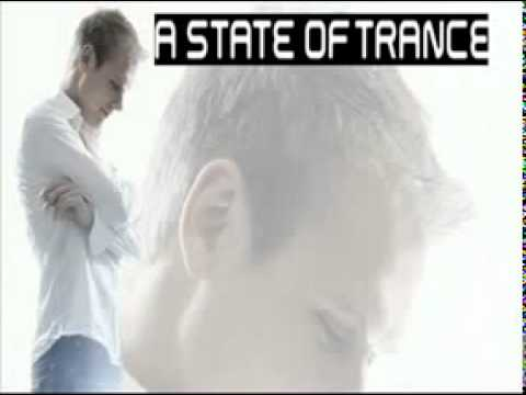 The Killers  Human Armin van Buuren A State Of Trance Remix