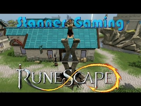 Runescape - Treasure Hunter - 75 Keys - Buried Treasure Event - May 2017