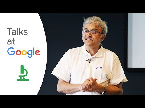 "Rajeeva Karandikar: ""Power and Limitations of Opinion Polls"" 
