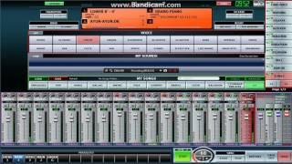 AYUN-AYUN - onemusic sf2