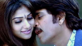 Boss Back To Back All Video Songs || Nagarjuna, Nayanthara, Poonam Bajwa, Shriya