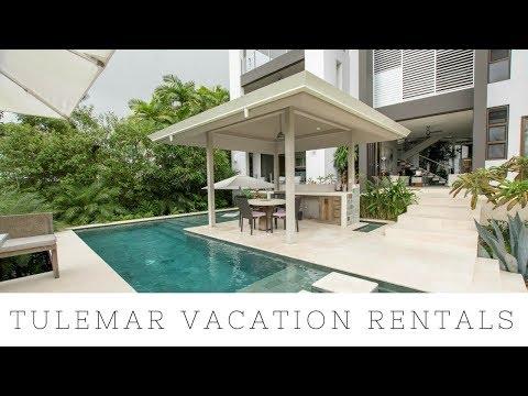 Tulemar Manuel Antonio - Vacation Rentals and Resort