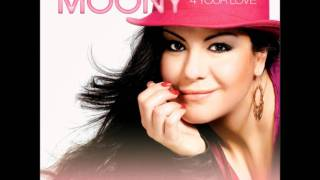 moony believe with db boulevard