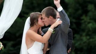 Chris Wrisner Here Comes The Bride
