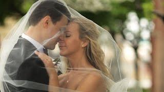 STUNNING Bridgeport Art Center Chicago Wedding Video