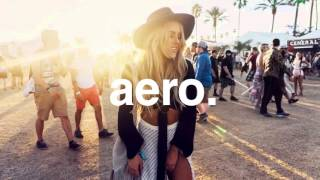 Fastlane ft. Sara Diamond - Everyone Falls In Love (Francois Remix)