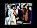 Jan Hammer Miami Vice Complete Recordings CD1 mp3