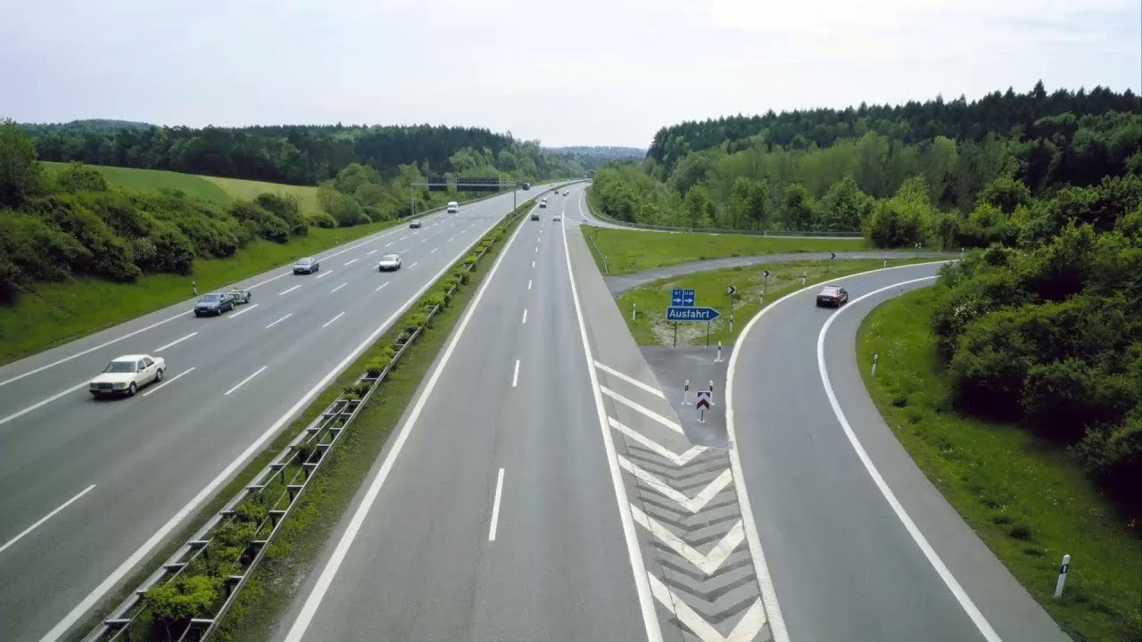 Image result for exit highway