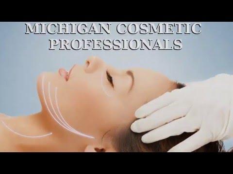 Liposuction Cost In Michigan