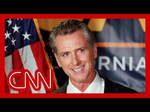 Download Newsom survives California recall election