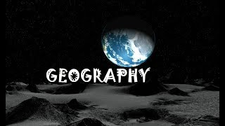 TNPSC Geography Earth & Universe Solar System Part - 1