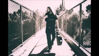 Oh Darling, what have I done (Lyrics) [Sons of Anarchy]