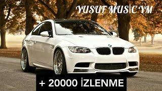 YUSUF MUSİC YM Bashie Mennek Remix
