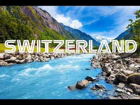 MYSTERY FLIGHTS SWITZERLAND PART 1 | LAST MINUTE HOSTEL