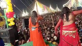 Lovely Mega Event's...kotappakonda.. Kammavaripalem PRABHA