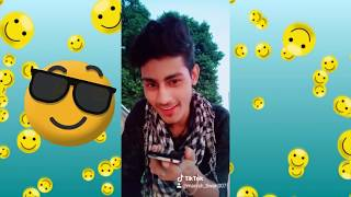 The Most Funny Tiktok Musically Videos of October 2018 | Part-III #tiktok #musically