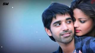 Pranam Nannu vadili  video |  Current status video | Top Bgm Ringtones | stylish madhu