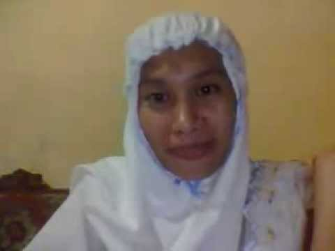 webcam indonesia makassar