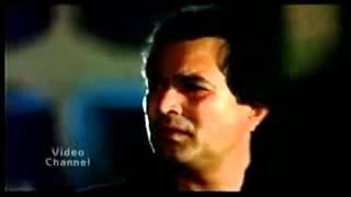 Main Tera Shehar Chhorr Jaon Ga    YouTube2