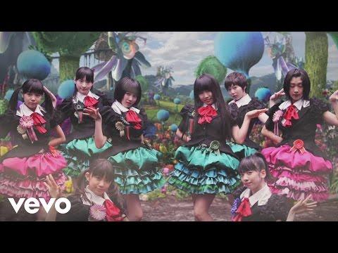Shiritsu Ebisu Chugaku - Butterfly Effect
