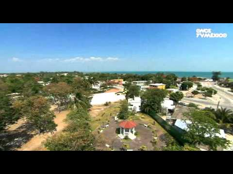 Los Once Más de Campeche