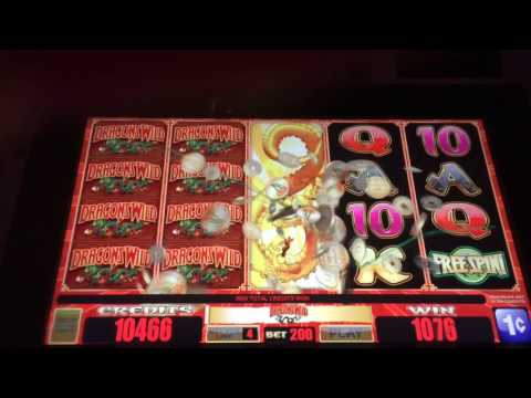 Largest casino in washington state