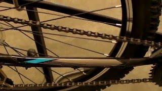 Обзор велосипеда Orbea Sport 29 30