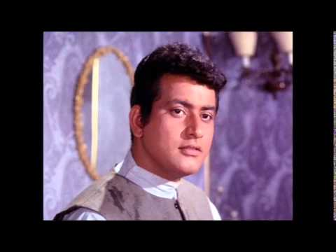 Is bhari duniya mein song download mohammed rafi djbaap. Com.