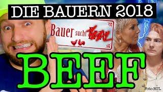 Bauer sucht Frau 2018: ZOFF unter neuen Kandidaten!