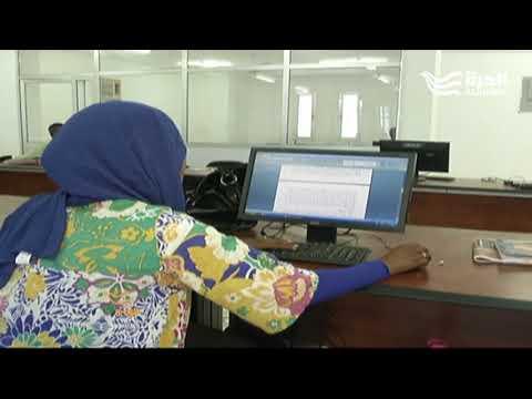 حرية التعبير في السودان.. تشريعات متهمة  - نشر قبل 7 ساعة