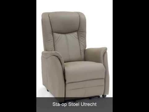 Barok Stoelen Enschede.Meubel Drive Inn Enschede Sta Op Stoelen En Relaxfauteuils Youtube